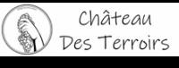 Chateau Des Terroirs